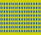 Galería: El maestro de las ilusiones ópticas