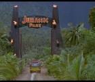 21 años después, así se ven los protagonistas de Jurassic Park