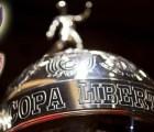 Aficionado de San Lorenzo cambia boleto de la final de la Libertadores por un trabajo