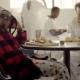 "Lil' Wayne - ""Krazy"""