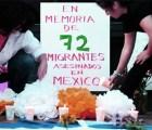 Se cumplen 4 años de la masacre de San Fernando en Tamaulipas ¿qué fue lo que pasó?