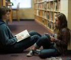 """Jason Reitman presenta el primer trailer de su nueva película, """"Men, Women and Children"""""""