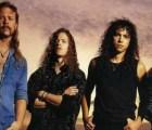 Más negro que la noche. 23 años del álbum negro de Metallica