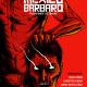 México Bárbaro: antología de terror nacional en #MacabroXIII