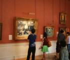 Algunos de los mejores museos del mundo