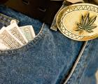 "Detectan posible creación de ""súper-cártel"" del narcotráfico"