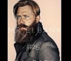 Las mejores barbas de #Project60
