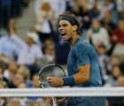 Las lesiones que han alejado a Rafael Nadal de los grandes torneos de la ATP