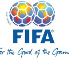 Así es el sistema de votación para elegir al Presidente de la FIFA