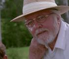Ha fallecido el actor Richard Attenborough a los 90 años