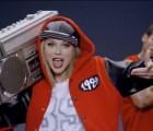 Taylor Swift es el centro de CONTROVERSIA por su nuevo video dizque racista