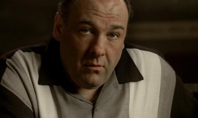 """¿Qué pasó realmente con Tony Soprano al final de """"The Sopranos""""?"""