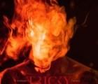 Sopitas.com premiere: Escucha completo el nuevo álbum de Tricky