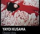 La autodestrucción hecha infinito: Kusama en México