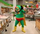 Las 10 tiendas que más venden en el mundo