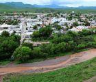 Crean fideicomiso subsidiado por Grupo México para reparar daños por derrame en el Río Sonora