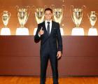 Chicharito ya es jugador del Real Madrid, Falcao al Manchester United