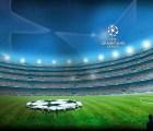Ve todos los goles de este día en la Champions League!
