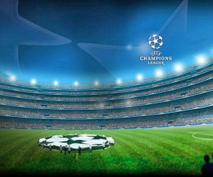 Champions-League-Wallpapers