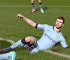 Llegaron los FAILS del FIFA 15