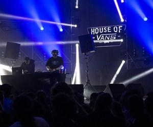 House of Vans-22