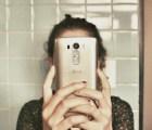 Historia del Arte de la Selfie