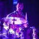 Falleció el baterista de Crystal Fighters