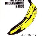 Las mejores 10 portadas de discos hechas por Andy Warhol