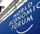 México perdió 6 posiciones en el Índice de Competitividad Global 2014
