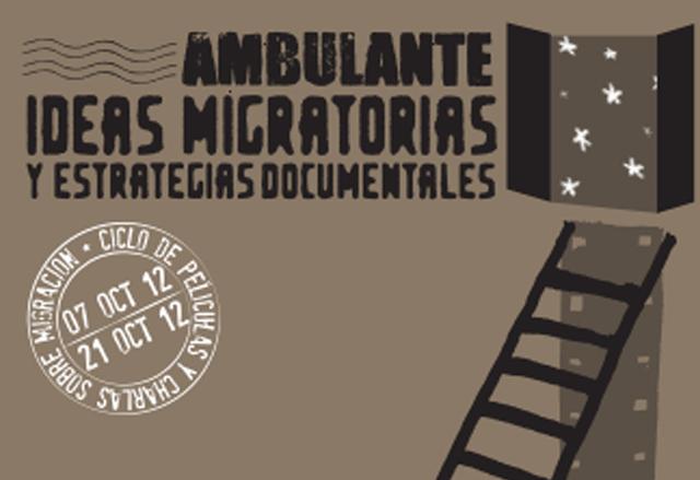 ambulante_ciclooctubre2012