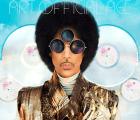 """Prince está de regreso con su sensual tema """"U Know"""""""