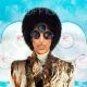 Escucha COMPLETOS los dos nuevos discos de Prince