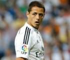 Chicharito: el peor verano de su carrera y el presente en el Real Madrid