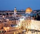 Las 20 ciudades más antiguas del mundo