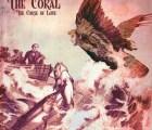 """The Coral nos presenta un video de amor, locura y muerte: """"The Curse of Love"""""""