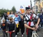 #AsíLasCosas Hoy comenzó referéndum en Escocia ¿qué pasaría si gana el sí a la Independencia?