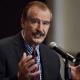 """""""Sí, soy peñista porque Peña Nieto es cumplidor"""": Vicente Fox"""