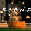 friends_entrada_fuente_