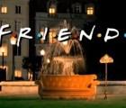 Y 10 años después... ¿Qué pasó con los protagonistas de Friends?