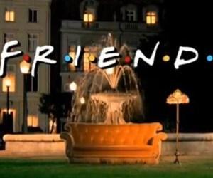 friends_entrada_fuente_