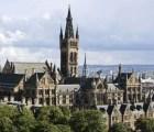 Las 10 grandes figuras musicales de Glasgow en los últimos 30 años