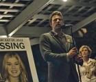 """Checa estos avances de """"Gone Girl"""", la nueva película de David Fincher"""