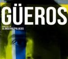"""La película mexicana """"Güeros"""" gana premio en el Festival de San Sebastián"""