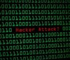 En sólo dos años banda de hackers ha robado mil mdd de bancos