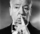 ¡Alfred Hitchcock también hacia cameos!
