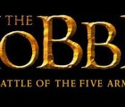 "Desde la Tierra Media llega el nuevo cartel de ""The Hobbit: The Battle of the Five Armies"""