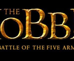 hobbitbattlelogo