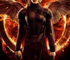 "Aquí está el último trailer de ""The Hunger Games: Mockingjay - Part 1"""