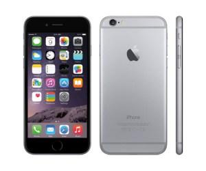 iPhone-6-Mexico-22