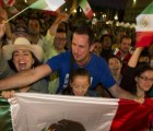 Estos son 10 datos curiosos sobre la Independencia de México